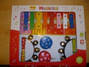 Musical-Set-300x225