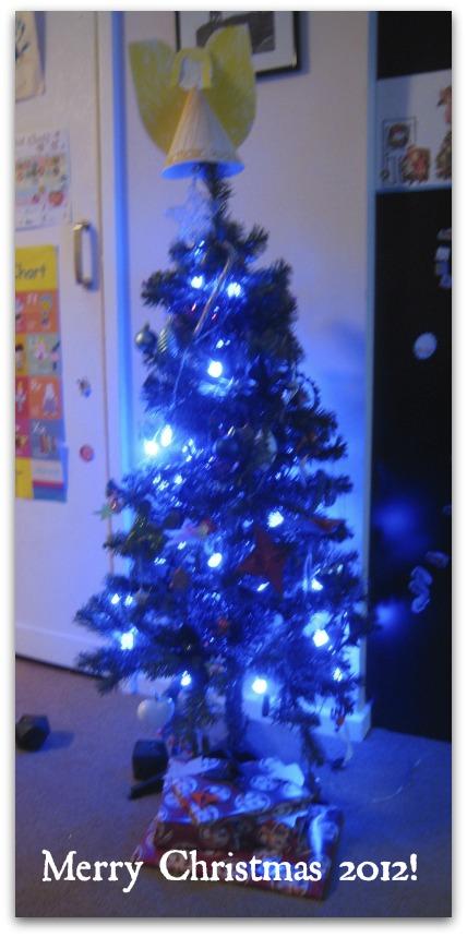 tree2012.jpg