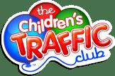 Children's Traffic Club