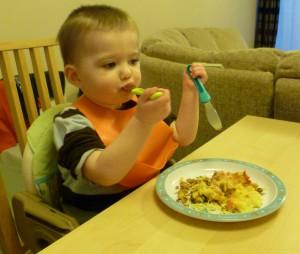 TT Cutlery