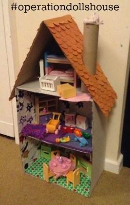 dollshouse-2
