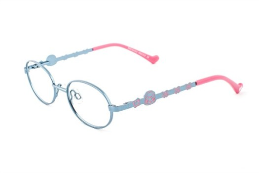 Moshi Monsters Glasses at Specsavers