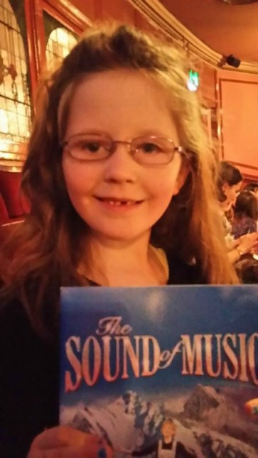 the sound of music uk tour h