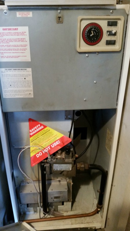 When your gas boiler is switched off for safety reasons, Leaky Flue Safety Warning Gas Boiler, Gas boiler leaks