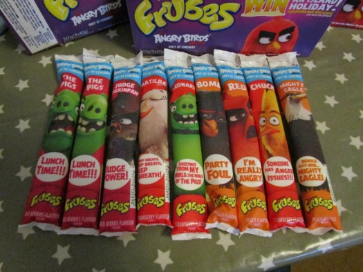 frubes-frubesmoves-angry-birds-packs