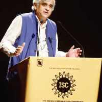 Do Bollywood writers fail the very India that feeds them ? - P Sainath