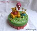 WinniePooh-cake-topper