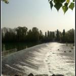 Una passeggiata lungo il Brenta