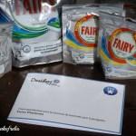 Fairy Platinum Original – Provati per Voi