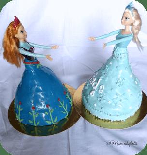 Frozen Elsa doll cake Elsa Doll, Frozen Parties, Frozen Elsa, Birthday Parties, Doll Cake, Frozen Birthday, Elsa Cake, Birthday Cake, Frozen Cake, Frozen Parties, Birthday Parties, Doll Cake, Parties Ideas, Elsa Cake, Frozen Birthday, Birthday Cake, Disney Frozen, Frozen Cake