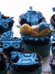 Cupcakes2Bbaby2Bboy2Bshower2B252812529