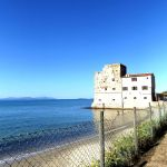 Follonica torre mozza