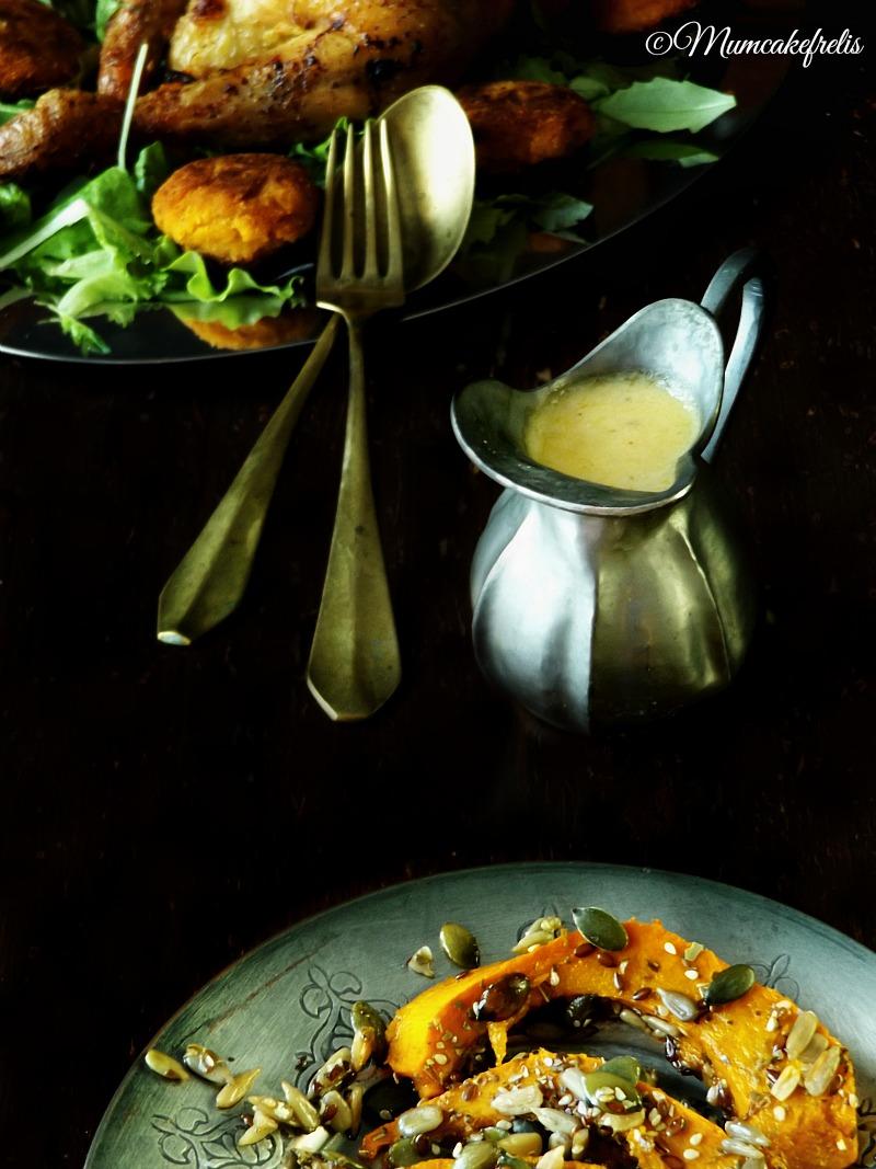 ricetta gallina ripiena (4)