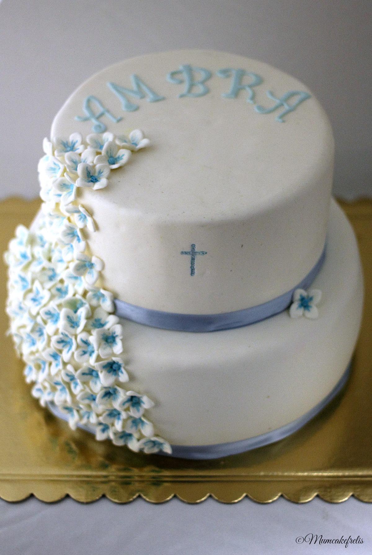 torte di comunione in pdz
