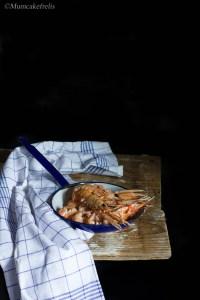 ricetta per pasta al nero di seppia
