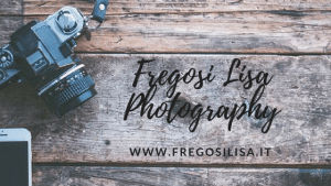 Fregosi Lisa Photography