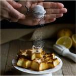 Il bergamotto, come utilizzarlo in cucina