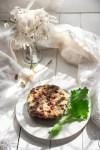 funghi Portobello farciti ricetta