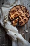 storia, trucchi e ingredienti per fare la pastiera napoletana tradizionale