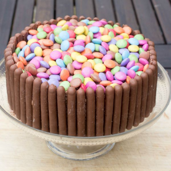 easy cake decorating for kids decoratingspecial
