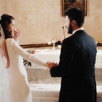 I ricordi del mio matrimonio