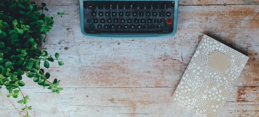 Micro Fiction Writing Competition S2 Round 1: Cash Prizes