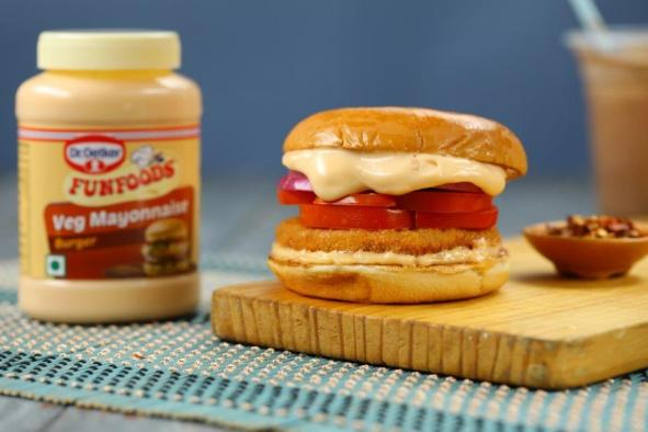 http://www.mummasaurus.com/2017/12/12/cheeseburger-recipes-picky-eaters-tiffin-box/