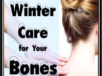 winter care for your bones zenith nutrition vitamin k2 and d3