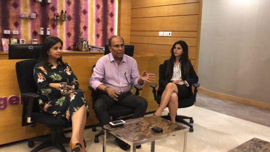 intelligent ageing functional medicine clinic in delhi
