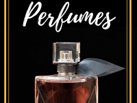 how to buy perfumes