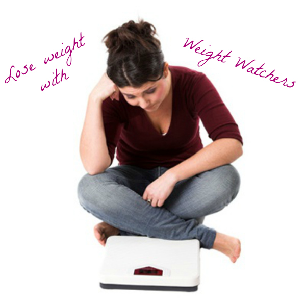 get the body you want with weight watchers lose weight with weight watchers weight watchers pro points