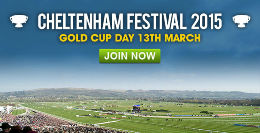 cheltenham gold cup results