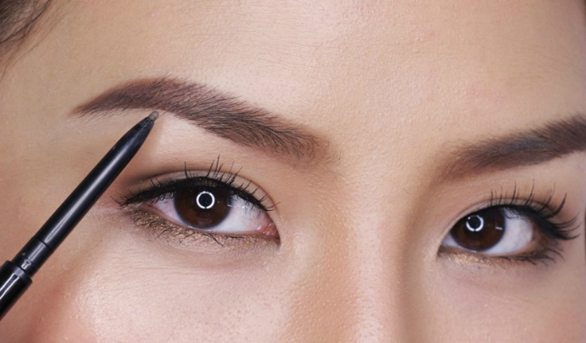 Pros And Cons Of Using Wunderbrow Semi Permanent Eyebrows Mummy Alarm