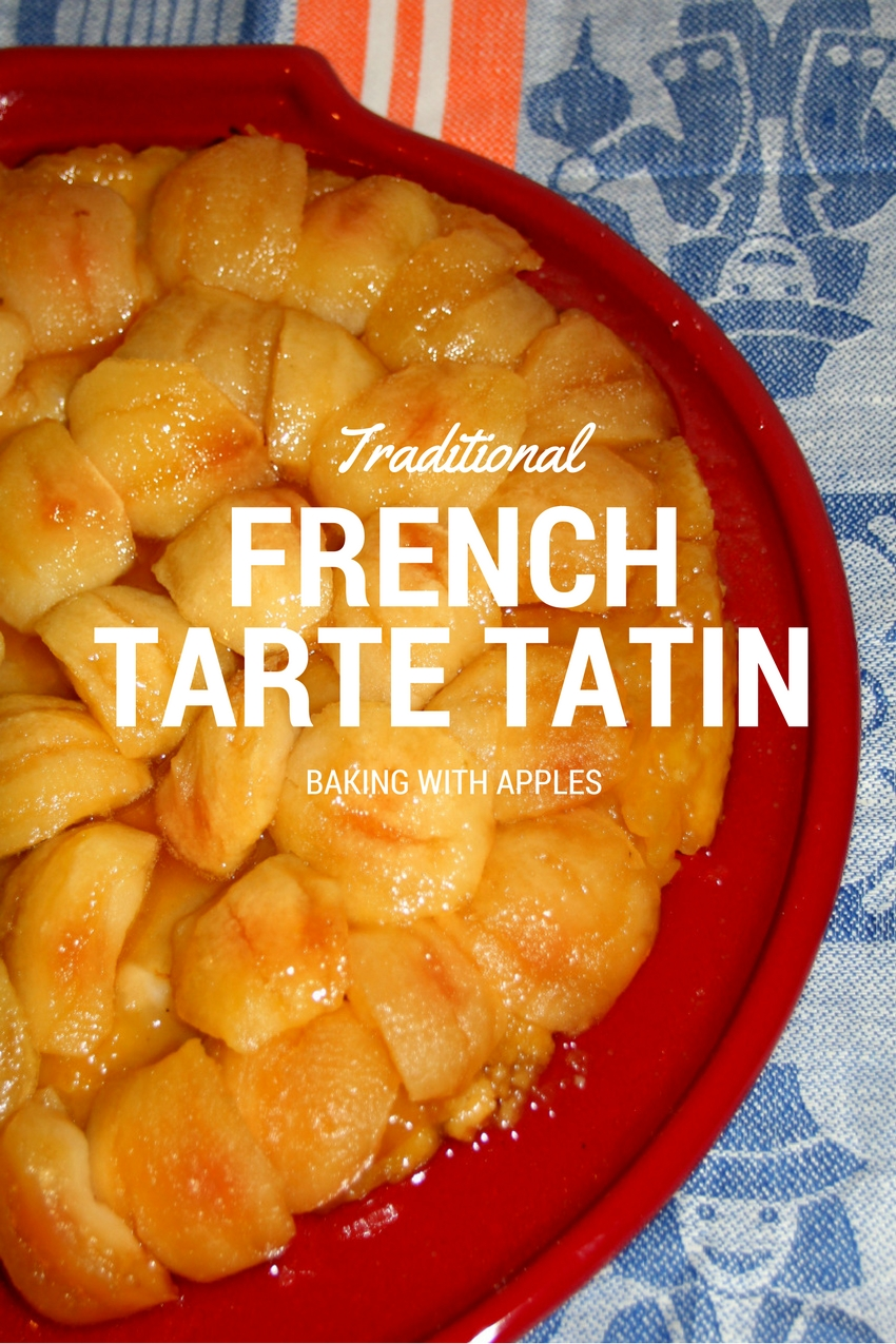 traditional-french-tarte-tatin