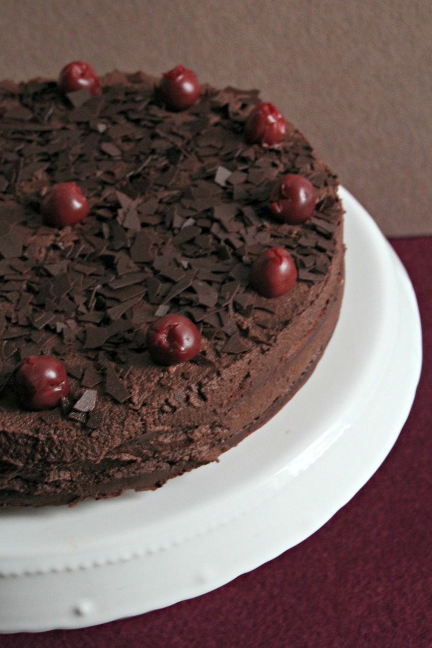 chocolate-and-cherry-birthday-cake-recipe-mummy-alarm