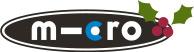 micro-christmas-logo