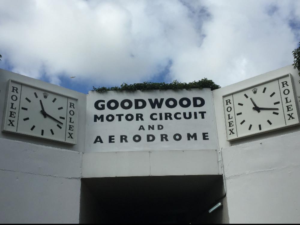 goodwood-revival20