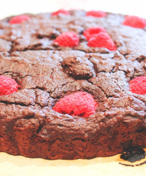 kidney-bean-chocolate-cake