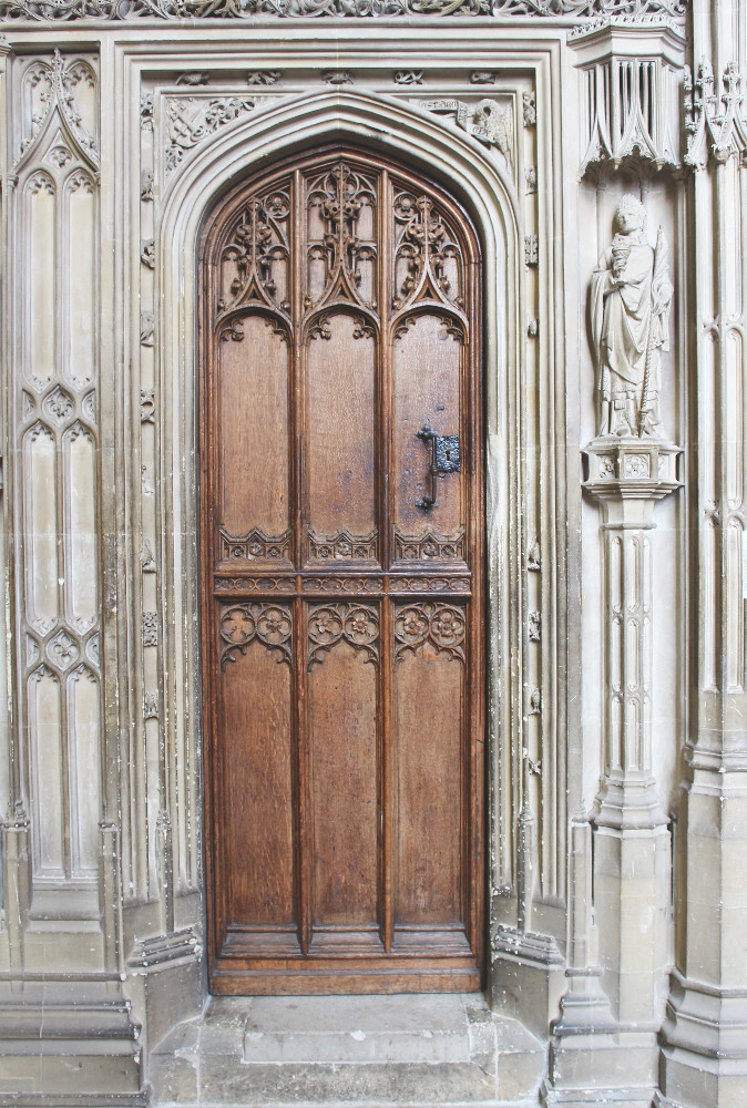 pwinchestercathedral10
