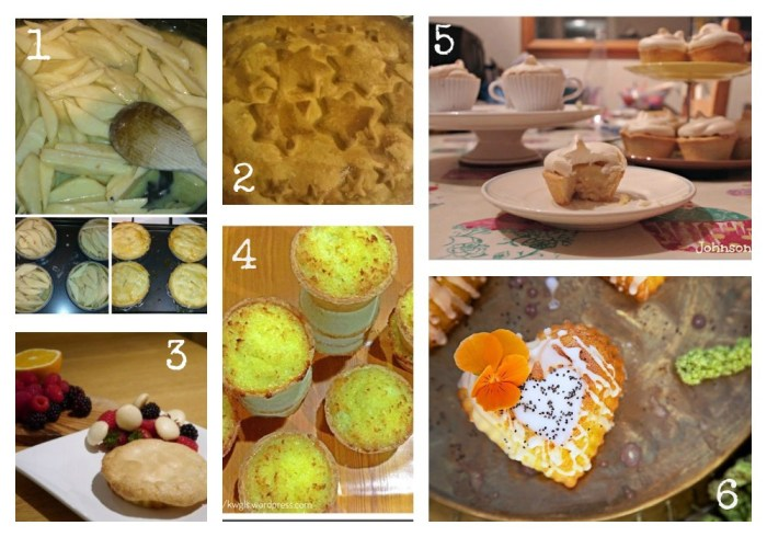 sweetpie1Collage