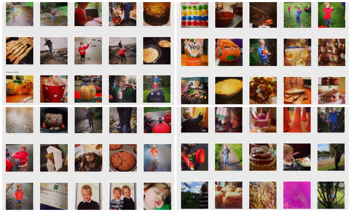 instagram12 Collage