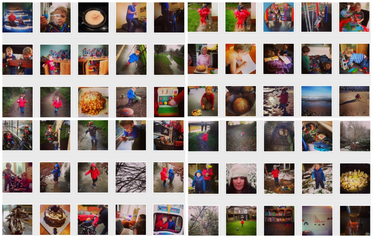 instagran2 Collage