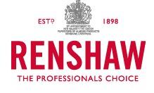 renshawo logo