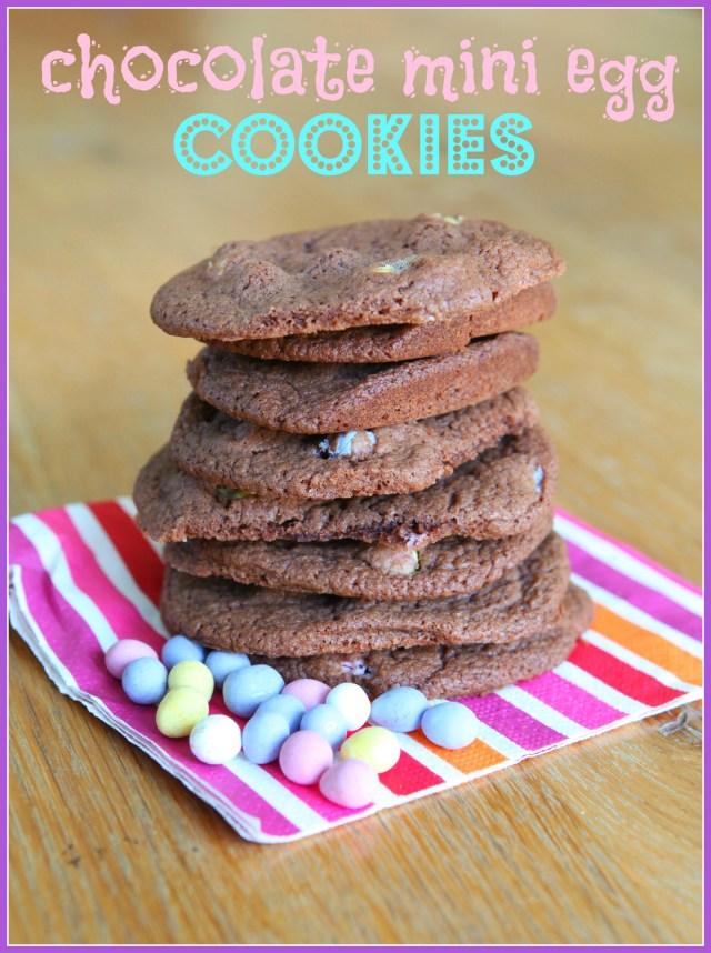eggcookiesbadge
