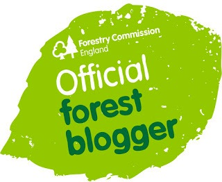 forestbadge