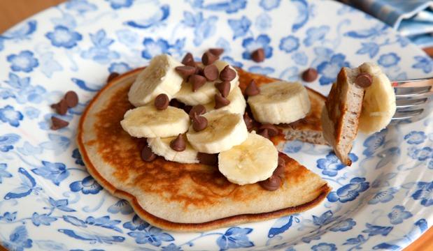pancakeroundup11