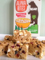 abc bars (Alpha Bites Chewy Bars)