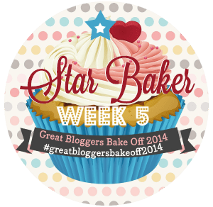 Great Bloggers Bake Off Round Up #5