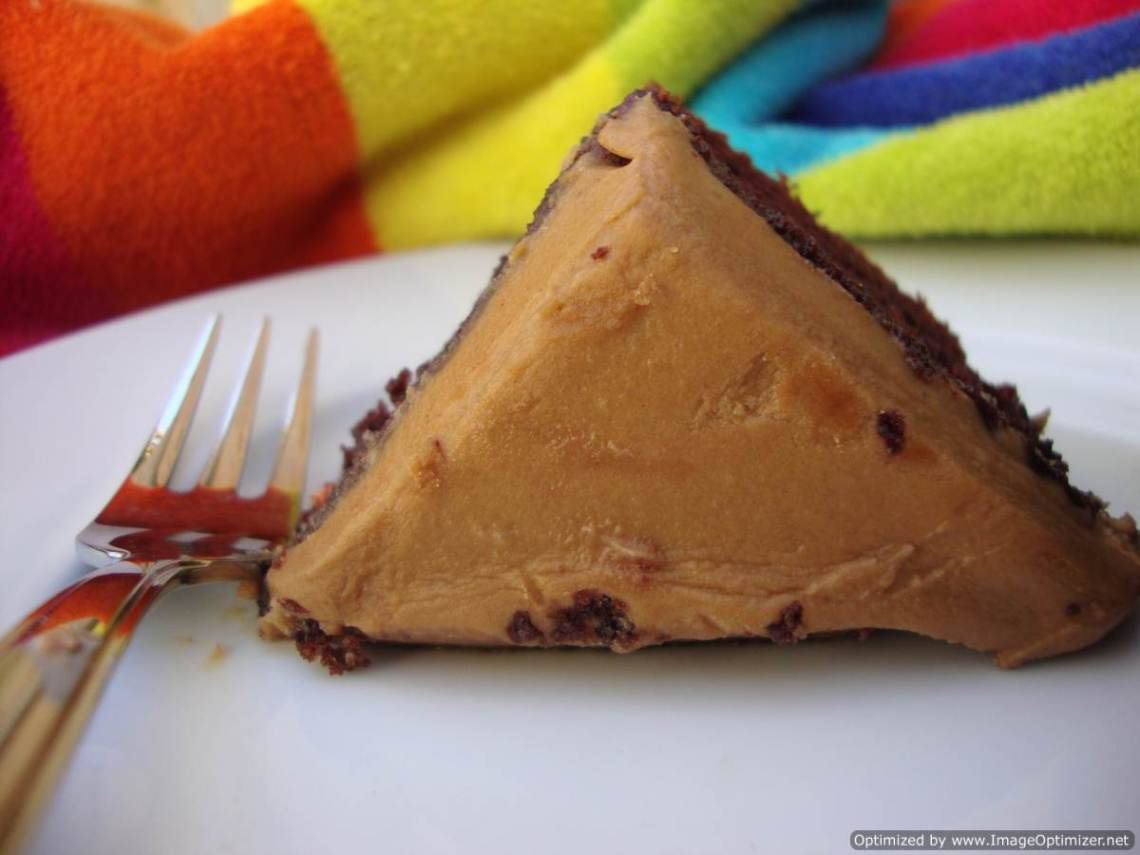 Chocolate-Coffee-Cake-2