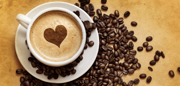 4 Items Every Coffee Addict Needs To Own